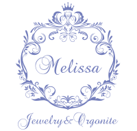 Melissa オルゴナイトデザイナーズスクール